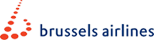 SN Brussels Airlines logo